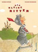Cover-Bild zu Der kleine Ritter von Römer, Daniela