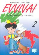 Cover-Bild zu Livello 2: Libro per lo studente