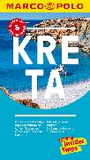 Cover-Bild zu Kreta