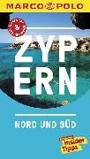 Cover-Bild zu Zypern, Nord und Süd