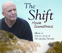 Cover-Bild zu The Shift Movie Soundtrack