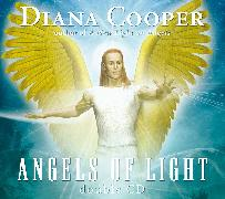 Cover-Bild zu Angels of Light Double CD
