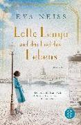 Cover-Bild zu Neiss, Eva: Lotte Lenya und das Lied des Lebens