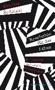 Cover-Bild zu von Redecker, Eva: Revolution für das Leben