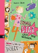 Cover-Bild zu Einmal Star und nie wieder (eBook) von Zett, Sabine