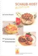 Cover-Bild zu Schaub-Kost köstlich