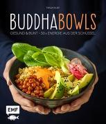 Cover-Bild zu Buddha-Bowls