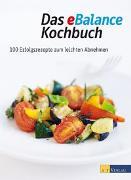 Cover-Bild zu Das eBalance Kochbuch
