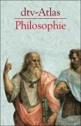 Cover-Bild zu dtv-Atlas Philosophie