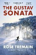 Cover-Bild zu eBook The Gustav Sonata