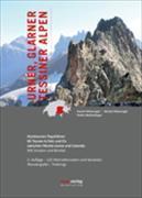 Cover-Bild zu Urner, Glarner, Tessiner Alpen