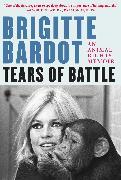 Cover-Bild zu Tears of Battle (eBook) von Bardot, Brigitte