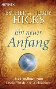 Cover-Bild zu Ein neuer Anfang von Hicks, Esther