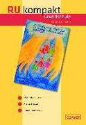 Cover-Bild zu RU kompakt Grundschule Klassen 3/4 Heft 1 von Hauser, Uwe (Hrsg.)