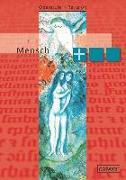 Cover-Bild zu Oberstufe Religion Neu- Mensch plus von Rupp, Hartmut