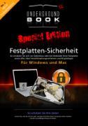 Cover-Bild zu Undergroundbook Sonderausgabe Nr. 1 Festplatten Sicherheit