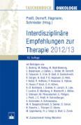 Cover-Bild zu Taschenbuch Onkologie