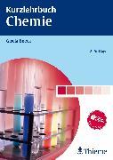 Cover-Bild zu Kurzlehrbuch Chemie