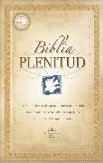 Cover-Bild zu Biblia Plenitud