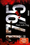 Cover-Bild zu 1795 von Natt och Dag, Niklas