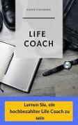 Cover-Bild zu eBook Life Coach