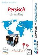 Cover-Bild zu ASSiMiL Persisch ohne Mühe - Audio-Plus-Sprachkurs - Niveau A1-B2 von Assimil Gmbh (Hrsg.)