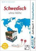 Cover-Bild zu ASSiMiL Selbstlernkurs für Deutsche / Assimil Schwedisch ohne Mühe von Battail, Jean-François