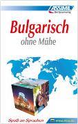 Cover-Bild zu Assimil Bulgarisch ohne Mühe