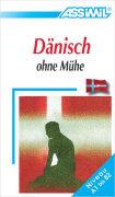 Cover-Bild zu Assimil. Dänisch ohne Mühe. Lehrbuch