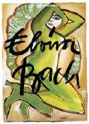 Cover-Bild zu Elvira Bach