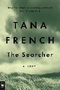Cover-Bild zu French, Tana: The Searcher