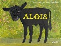 Cover-Bild zu Alois