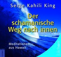 Cover-Bild zu Der schamanische Weg nach innen