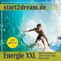 Cover-Bild zu Energie XXL