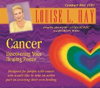 Cover-Bild zu Cancer