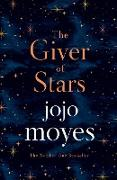Cover-Bild zu eBook The Giver of Stars