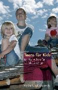 Cover-Bild zu Teens für Kids (eBook) von Böhnke, Petra (Beitr.)