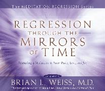 Cover-Bild zu Regression Through The Mirrors Of Time