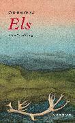 Cover-Bild zu Els (eBook) von Fischer, Christine
