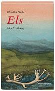 Cover-Bild zu Els von Fischer, Christine