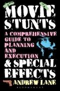 Cover-Bild zu Movie Stunts & Special Effects (eBook) von Lane, Andrew