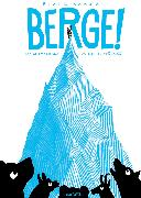 Cover-Bild zu Berge! von Karski, Piotr