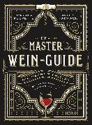 Cover-Bild zu Der Master-Wein-Guide