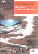 Cover-Bild zu Klimawandel im Schweizer Alpenraum von Wanner, Heinz