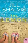 Cover-Bild zu eBook Lemon Sisters