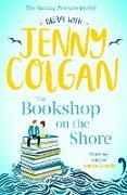 Cover-Bild zu eBook The Bookshop on the Shore