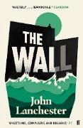 Cover-Bild zu eBook The Wall