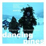 Cover-Bild zu Dancing Pines