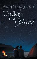 Cover-Bild zu Laughton, Geoff: Under the Stars