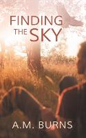 Cover-Bild zu Burns, A. M.: Finding the Sky